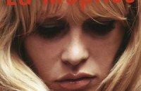 Bardot, la Méprise