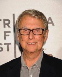 Mike Nichols, le réalisateur oscarisé du Lauréat est décédé