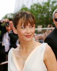 Les starlettes qui ont marqué le Festival de Cannes