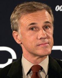 James Bond : Christoph Waltz de retour dans les deux prochains épisodes ?