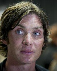 Dunkirk : Cillian Murphy retrouve Christopher Nolan