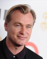 Christopher Nolan est le réalisateur le mieux payé d'Hollywood