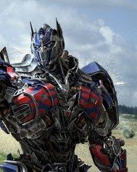 Transformers 5 : un titre officiel et deux acteurs de retour au sein de la saga