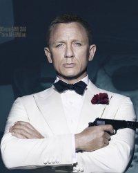 James Bond : un nouveau film en production dès 2016 ?
