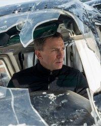 Box-office : Spectre brise le record de la saga !