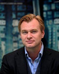 Le Dynamo Tour : sur les pas de Christopher Nolan