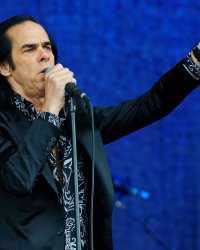 Nick Cave & The Bad Seeds : un album et un film à la rentrée