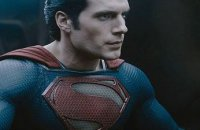Man of Steel - bande annonce 5 - VOST - (2013)