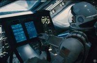 Interstellar - bande annonce 4 - VF - (2014)
