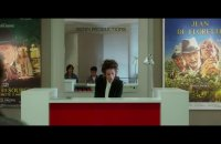 Bis - bande annonce - (2015)