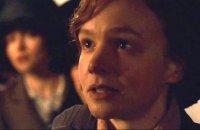 Suffragette - teaser - VOST - (2015)