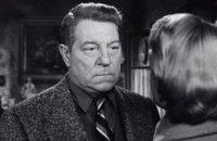 Voici le temps des assassins - bande annonce - (1956)