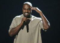 """Kanye West : """"Waves"""" s'appellera finalement """"T.L.O.P."""""""