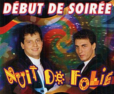 1988 - les Hits