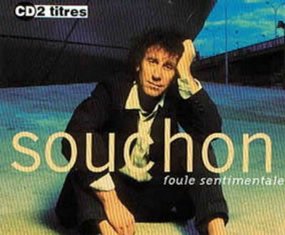 1993 - les Hits