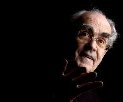BO - Les Maîtres (2) : Michel Legrand