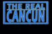 8 jours et 8 nuits à Cancun - bande annonce - VOST - (2003)