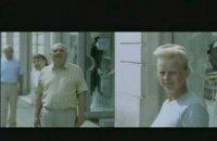 Les revenants - bande annonce - (2004)