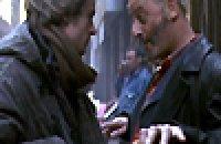 L'Empire des loups - teaser 2 - (2005)