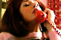 Les Gens honnêtes vivent en France - teaser 3 - (2005)