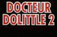 Dr. Dolittle 2 - bande annonce - VF - (2001)