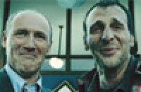 Bon Cop, Bad Cop - bande annonce 2 - (2006)