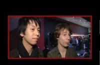 Millénium, le film - bande annonce 3 - VF - (2009)