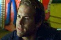 Adventureland : un job d'été à éviter - bande annonce - VOST - (2008)