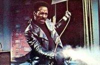 Shaft, les nuits rouges de Harlem - bande annonce 2 - VO - (1971)