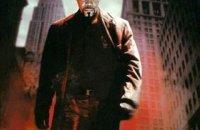 Shaft - bande annonce 2 - VO - (2000)