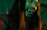 Les Sept Vampires d'or - bande annonce - VO - (1974)