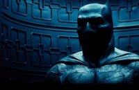 Batman v Superman : L'Aube de la Justice - teaser - VO - (2016)