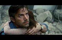Batman v Superman : L'Aube de la Justice - teaser 6 - VO - (2016)