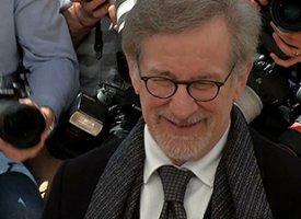 Only In Cannes du samedi 14 mai