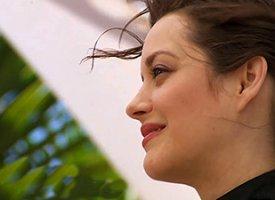 Only In Cannes du jeudi 19 mai