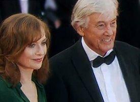 Only In Cannes du samedi 21 mai