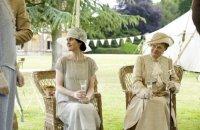 Downton Abbey : une suite au cinéma pour bientôt ?