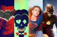 DC à la télé et au cinéma : un multiverse est-il une bonne stratégie ?