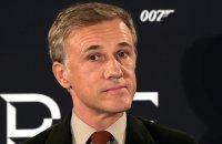 Christoph Waltz dans le prochain film de Robert Rodriguez ?