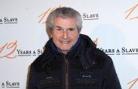 Claude Lelouch président des César 2016 !