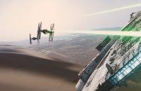 Star Wars 8 vient officiellement d'entrer en tournage