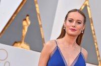 Captain Marvel : quelle réalisatrice pour diriger Brie Larson ?