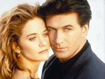 Le Baiser empoisonné : photo Alec Baldwin, Meg <b>Ryan, Norman</b> Rene - movies-32038-2