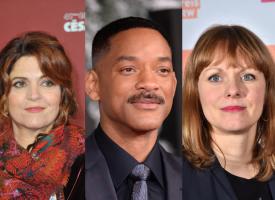 Cannes 2017 : le jury se dévoile enfin !