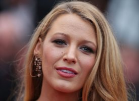 Polémique : Blake Lively accusée de racisme après un commentaire douteux