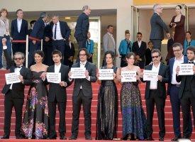 Aquarius et Viggo Mortensen : Quand la politique s'invite à Cannes