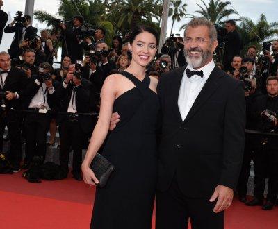 Mel Gibson amoureux, Kirsten Dunst rayonnante et Xavier Dolan ému aux larmes
