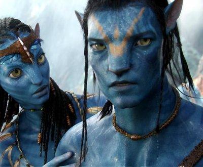 Top 10 des films les plus chers de l'Histoire