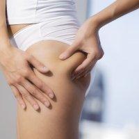 Trois façons de réduire la cellulite