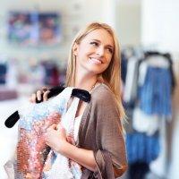 Pourquoi il est important de porter des vêtements vraiment à sa taille ?